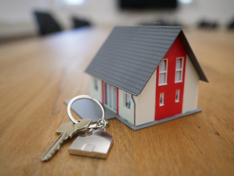 Huis verkopen zonder makelaar