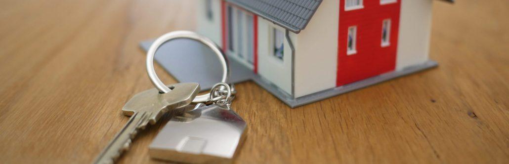 Hoe huis verkopen?